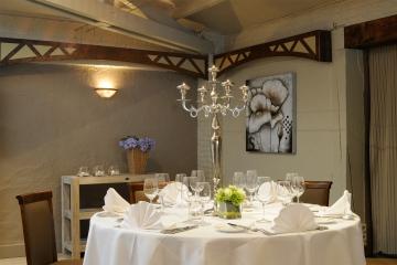 restaurant-malpertus-in-st-niklaas_DSC4281