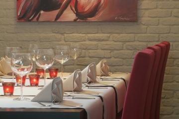 restaurant-malpertus-in-st-niklaas_DSCF2544