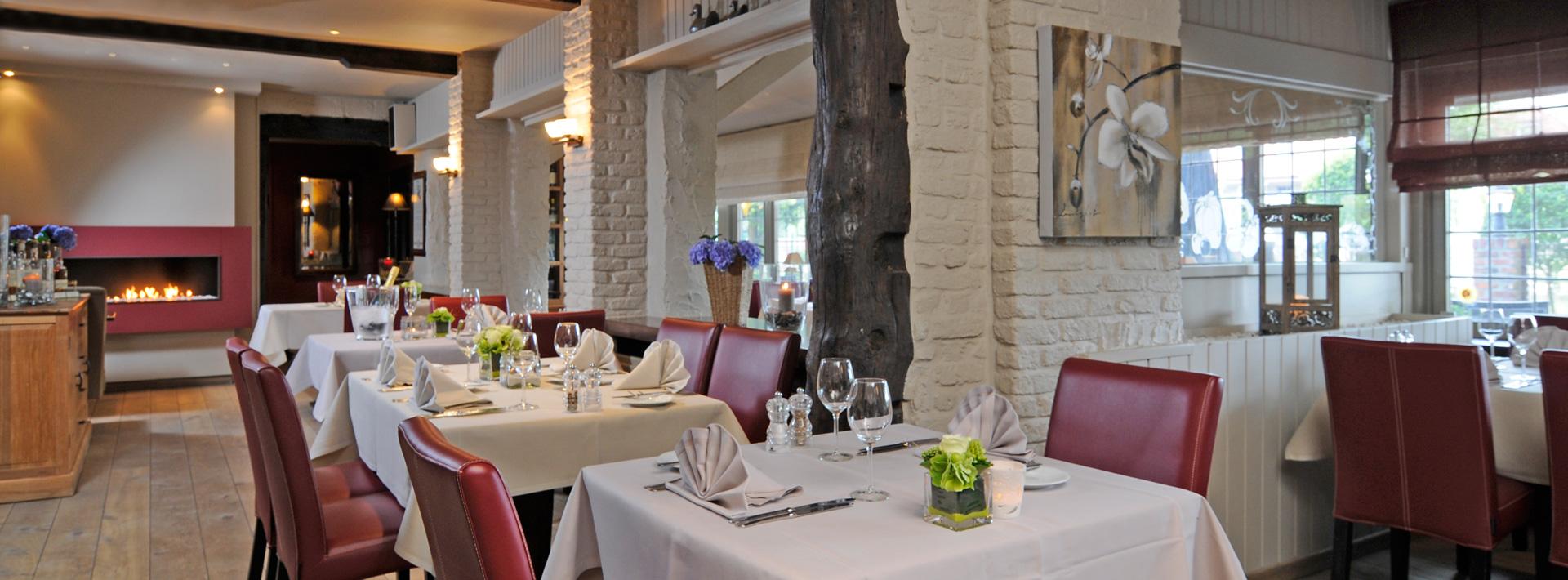 restaurant-feestzalen-malpertus-in-st-niklaas_standaard_02