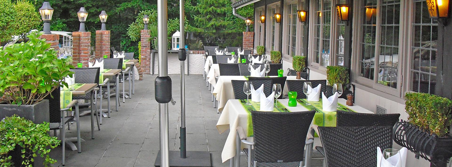 restaurant-malpertus-in-st-niklaas_CIMG0145