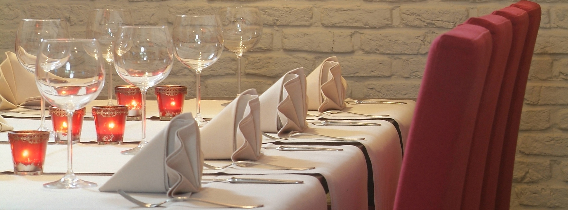 restaurant-malpertus-in-st-niklaas_DSCF2545