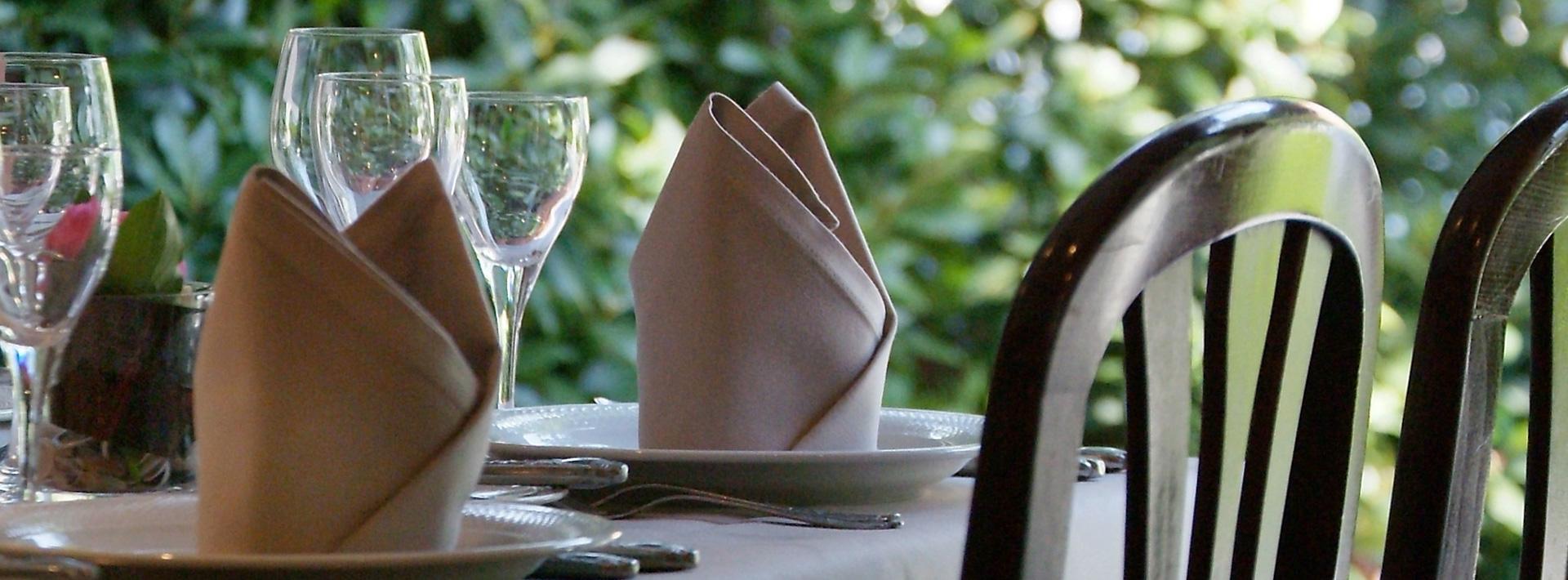 restaurant-malpertus-in-st-niklaas_DSCF3008