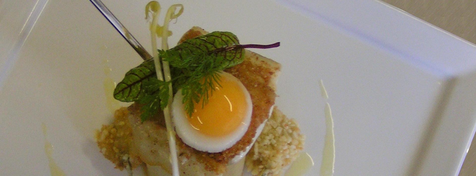 restaurant-malpertus-in-st-niklaas_kooklessen-2005-007