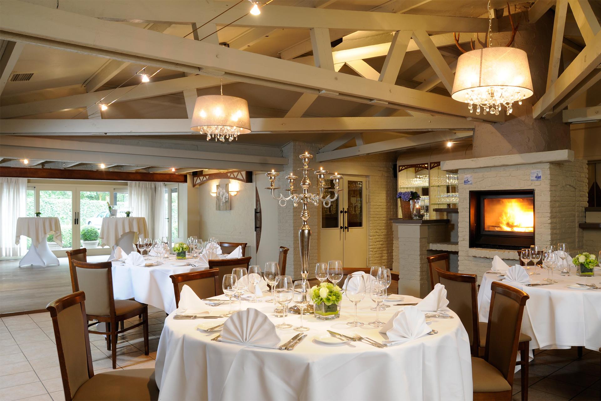 restaurant-malpertus-in-st-niklaas_DSC4257