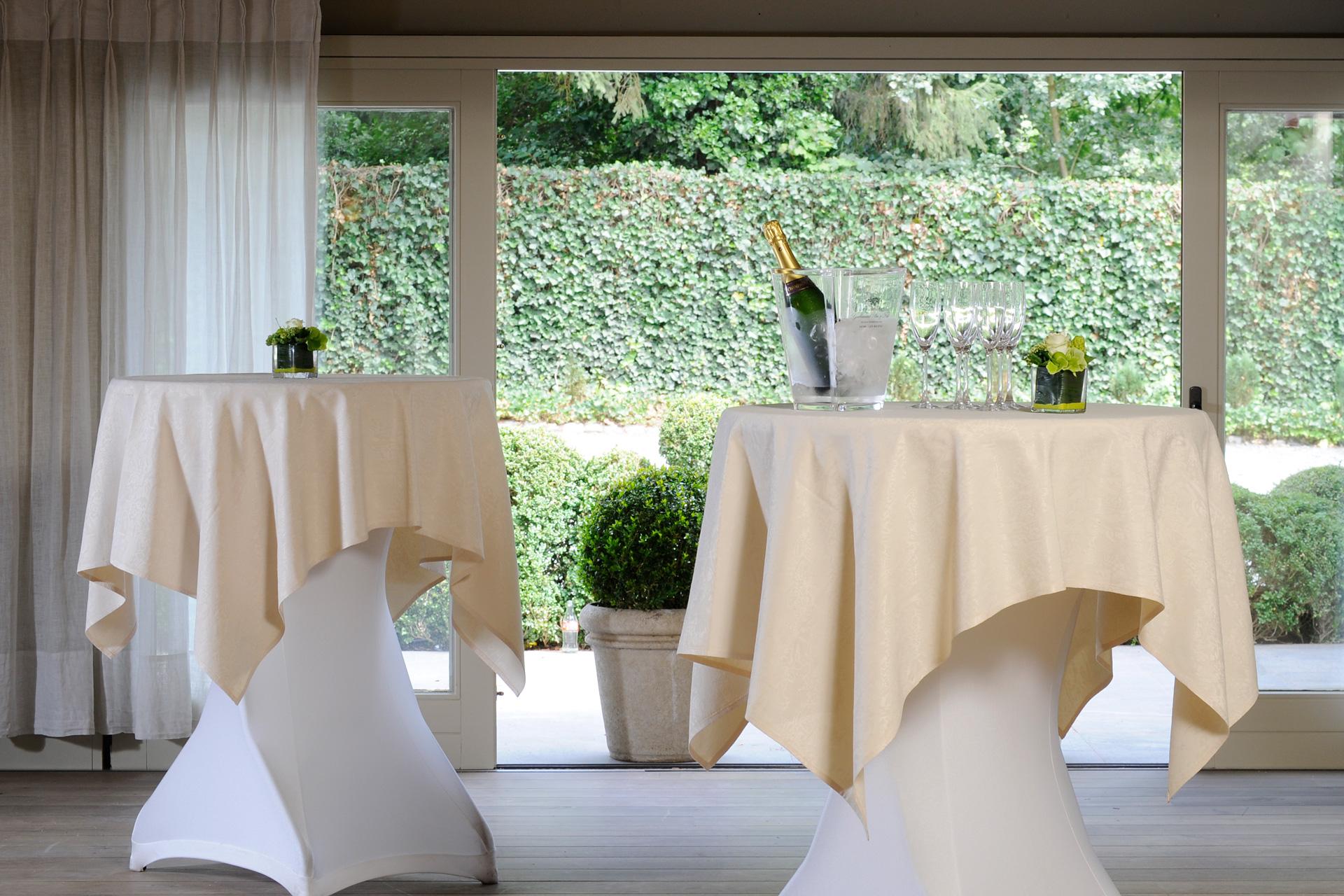 restaurant-malpertus-in-st-niklaas_DSC4302