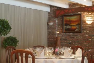 restaurant-malpertus-in-st-niklaas_DSCF2987