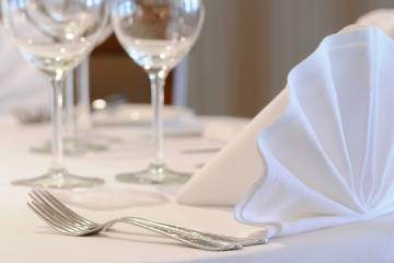 restaurant-malpertus-in-st-niklaas_DSC4349