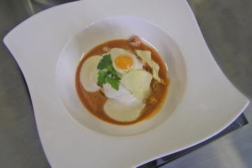 restaurant-malpertus-in-st-niklaas_gesmoorde-kabeljauw-met-karnemelkstampers