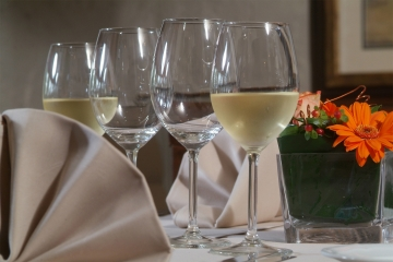 restaurant-malpertus-in-st-niklaas_DSCF2537