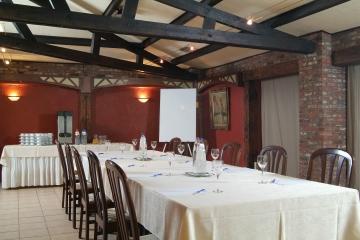 restaurant-malpertus-in-st-niklaas_DSCF2997