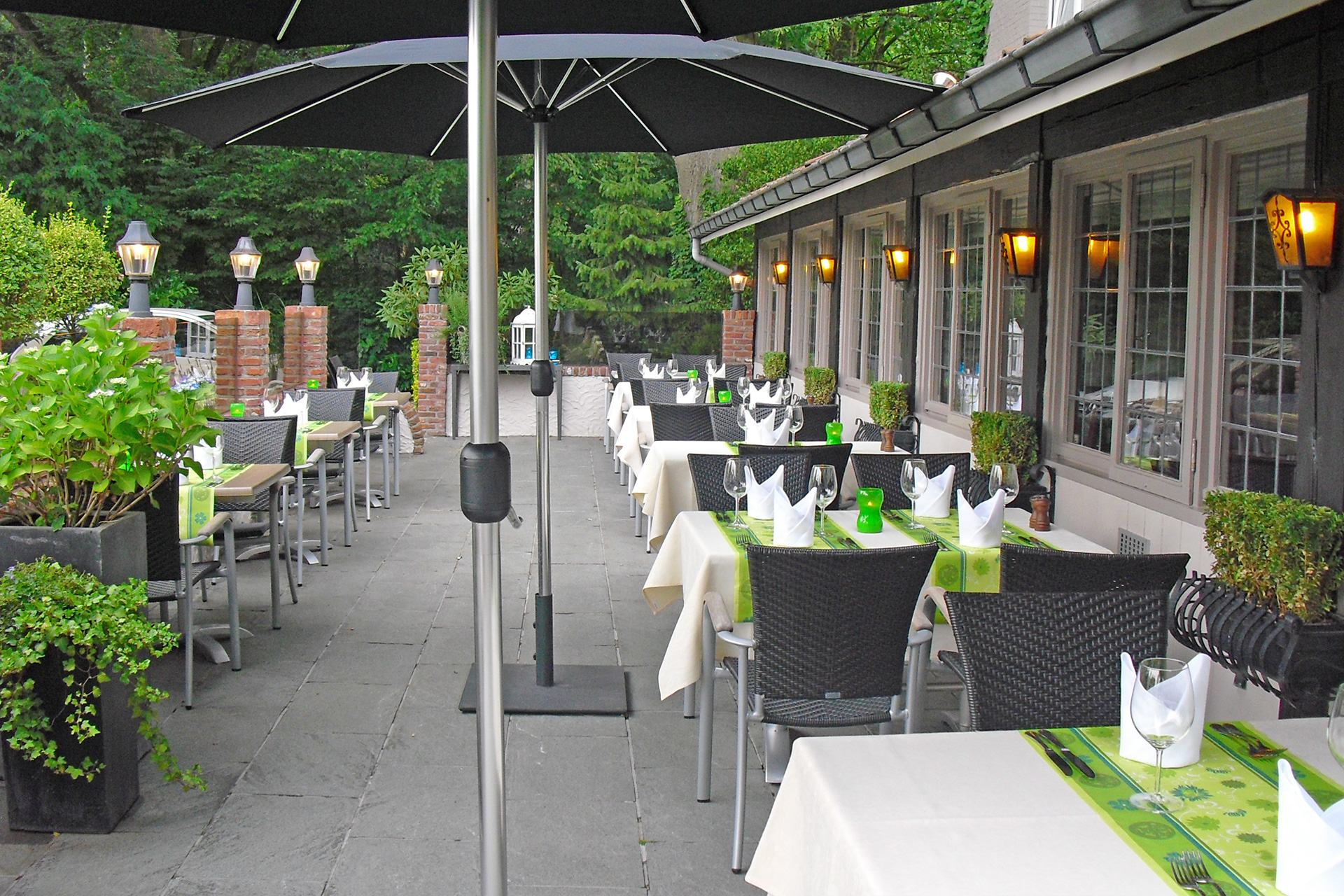 restaurant-malpertus-in-st-niklaas_CIMG145