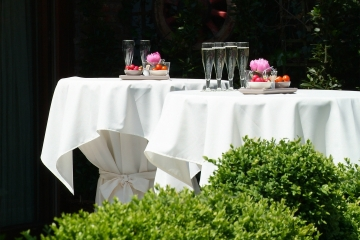restaurant-malpertus-in-st-niklaas_DSCF2957