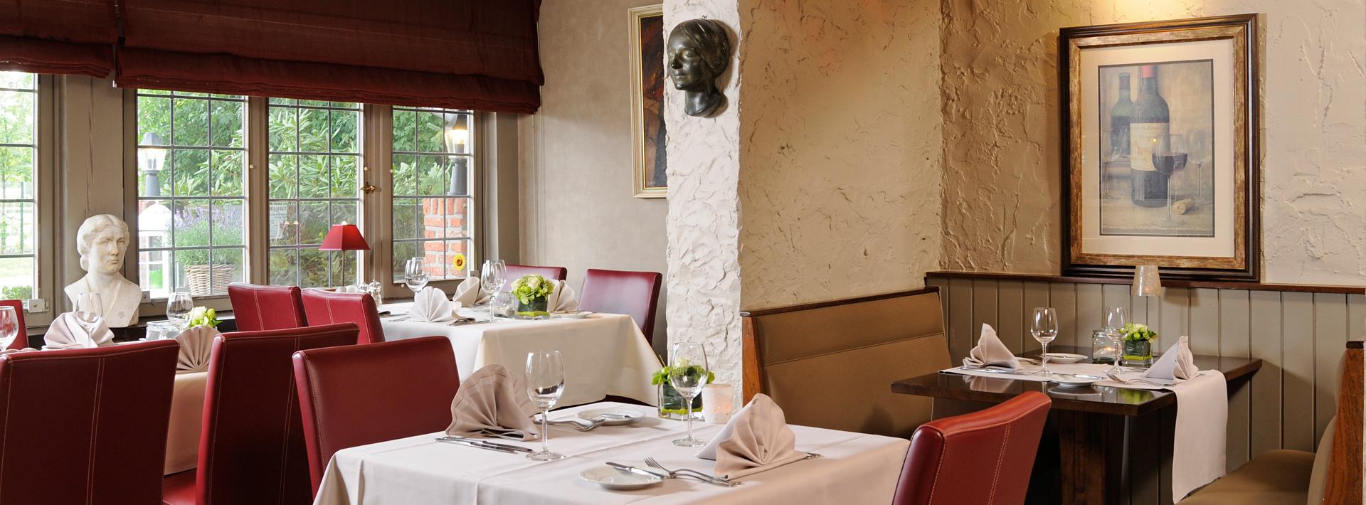restaurant-feestzalen-malpertus-in-st-niklaas_standaard_01