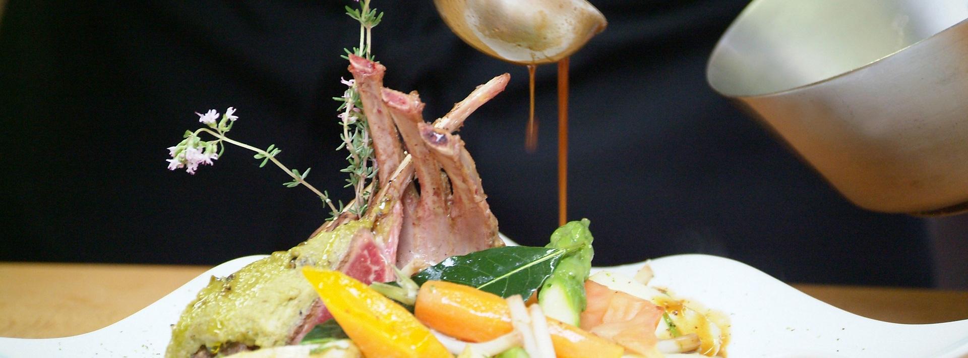 restaurant-feestzalen-malpertus-in-st-niklaas_standaard_03