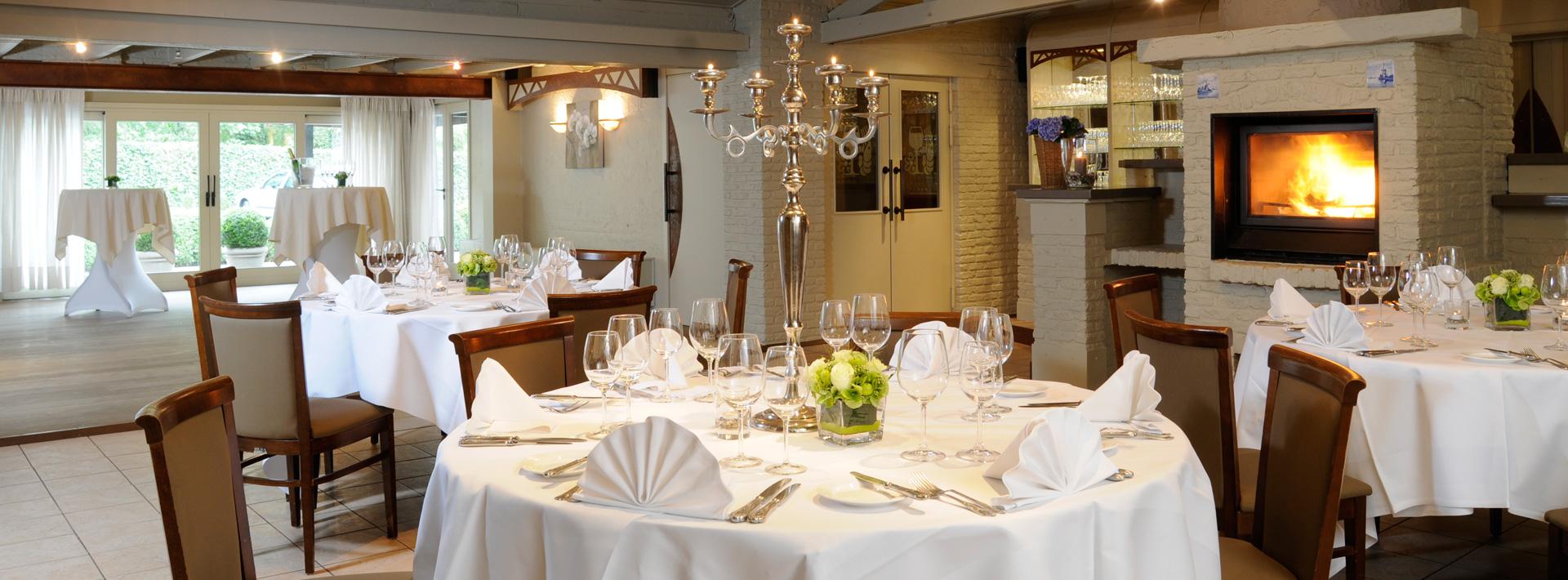 restaurant-feestzalen-malpertus-in-st-niklaas_standaard_04