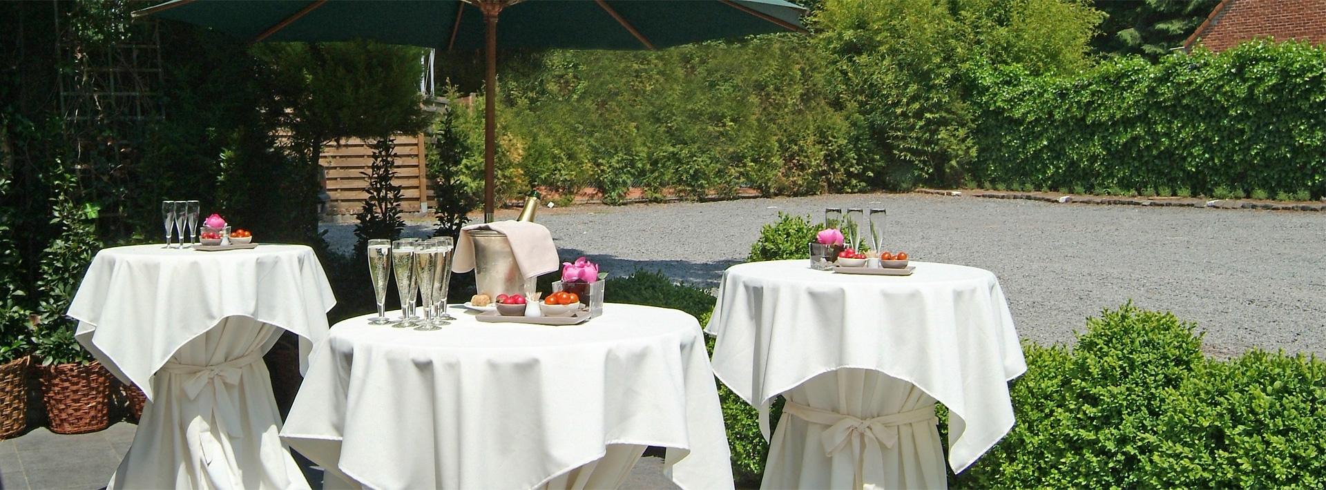 restaurant-malpertus-in-st-niklaas_DSCF2929