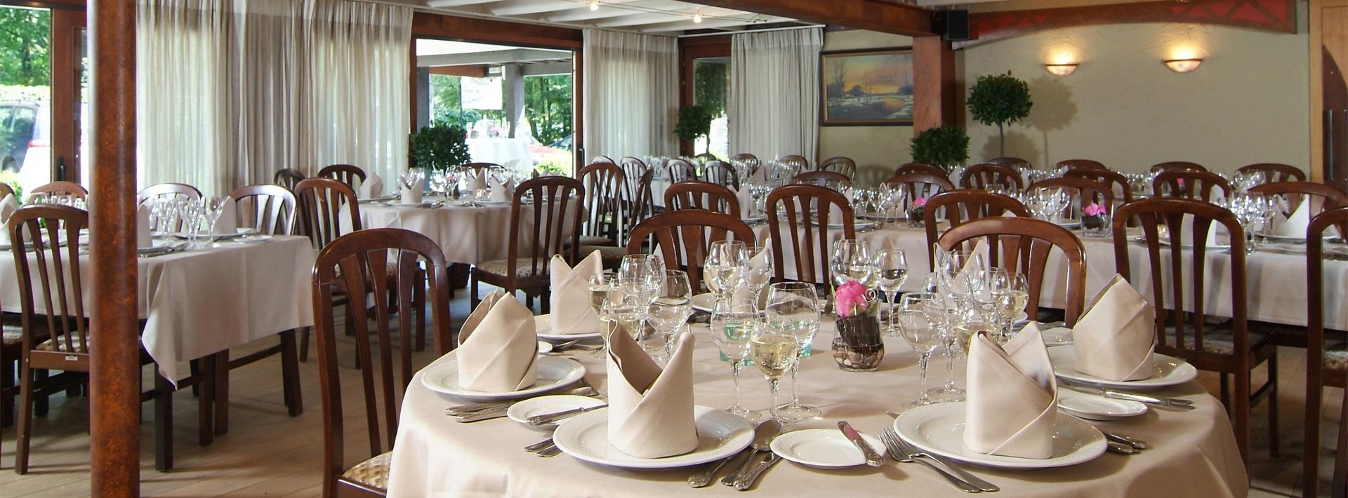 restaurant-malpertus-in-st-niklaas_DSCF2982